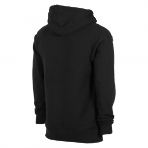 spitfire_bighead_pullover_hooded_sweatshirt_black_orange_3