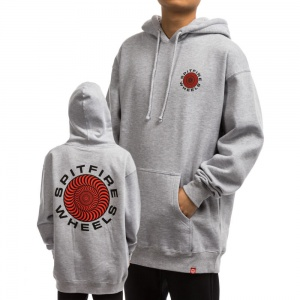 spitfire_classic_87_swirl_pullover_hooded_sweatshirt_grey_heather_red_black_5