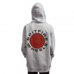 spitfire_classic_87_swirl_pullover_hooded_sweatshirt_grey_heather_red_black_6