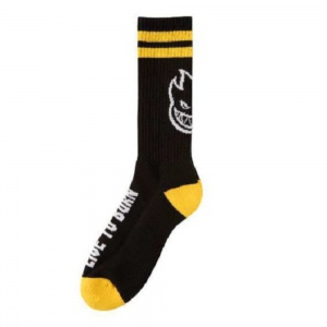 spitfire_heads_up_sock_black_yellow_white_1