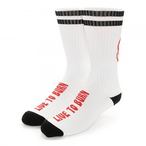 spitfire_heads_up_sock_white_black_red_1