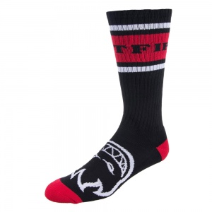 spitfire_sock_og_classic_black_red_white_1