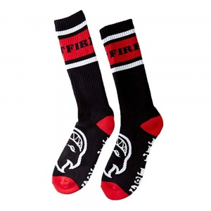 spitfire_sock_og_classic_black_red_white_2