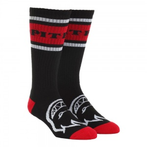 spitfire_sock_og_classic_black_red_white_3
