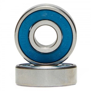 spitfire_wheels_bearings_classic_2