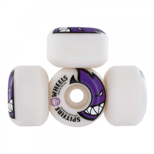 spitfire_wheels_bighead_54mm_3