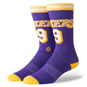 stance_lakers_94_hwc_purple_1