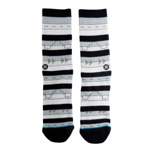 stance_marseille_socks_grey_2