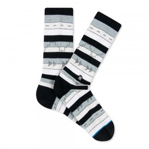 stance_marseille_socks_grey_3