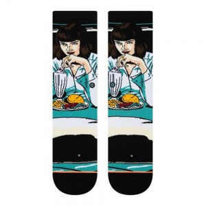 stance_mia_booth_teal_2