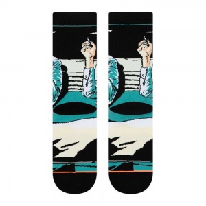 stance_mia_booth_teal_3
