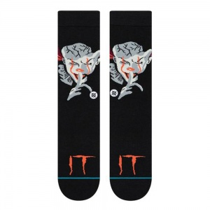 stance_pennywise_black_2