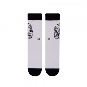 stance_skull_palm_socks_white_2