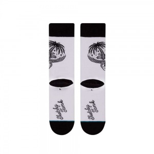stance_skull_palm_socks_white_3