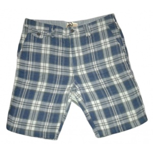 suit_short_chino_corto_fred_1