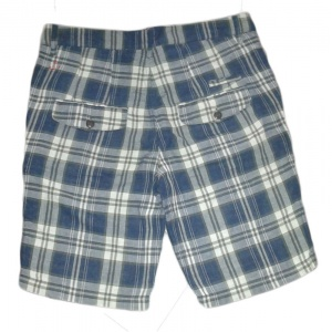 suit_short_chino_corto_fred_2