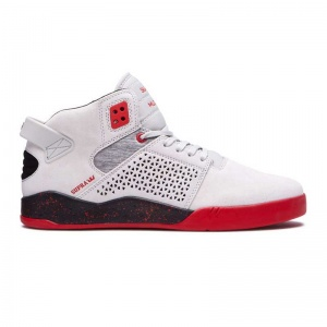 supra_skytop_iii_cornerstone_grey_red_1