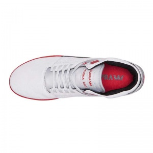 supra_skytop_iii_cornerstone_grey_red_3