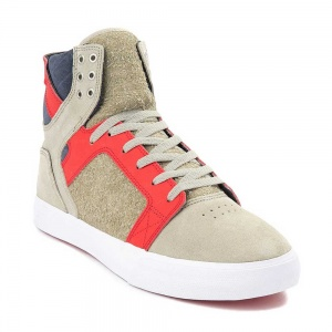 supra_skytop_stone_risk_red_white_2