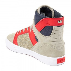 supra_skytop_stone_risk_red_white_4
