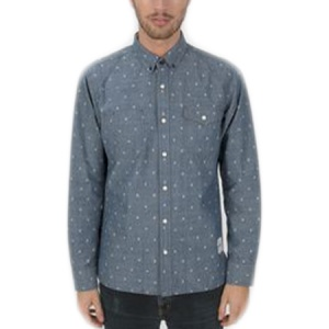 supremebeing_jackson_shirt_crosshair_chambray_1