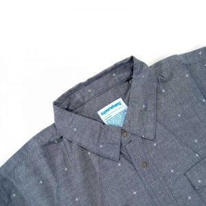 supremebeing_jackson_shirt_crosshair_chambray_3