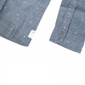 supremebeing_jackson_shirt_crosshair_chambray_4