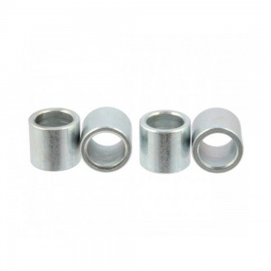 sushi_bearing_spacers_alloy_silver_10mm_1