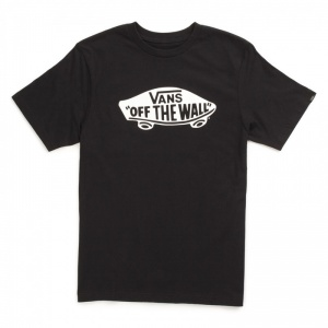 t-shirt_vans_otw_black_white_1