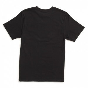 t-shirt_vans_otw_black_white_3