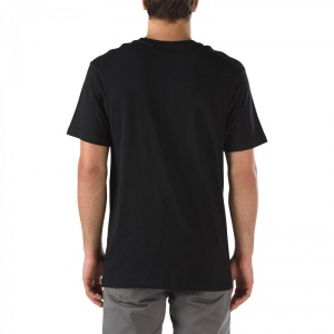 t-shirt_vans_otw_black_white_6