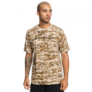 t_shirt_dc_shoes_iqui_digi_camo_knit_2