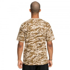 t_shirt_dc_shoes_iqui_digi_camo_knit_3