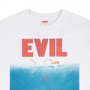 t_shirt_doomsday_evil_jaws_white_2