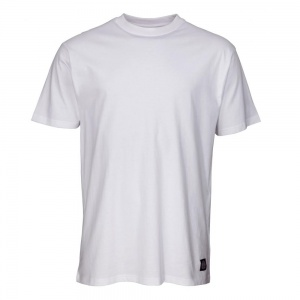 t_shirt_independent_itc_bold_tee_white_2