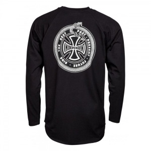 t_shirt_independent_longsleeve_past_present_future_baseball_black_1