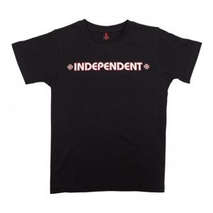t_shirt_independent_youth_bar_cross_black_1