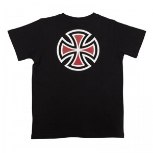 t_shirt_independent_youth_bar_cross_black_2