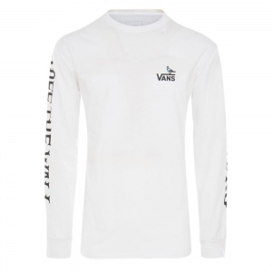 t_shirt_long_sleeve_vans_x_anti_hero_on_the_wire_white_1