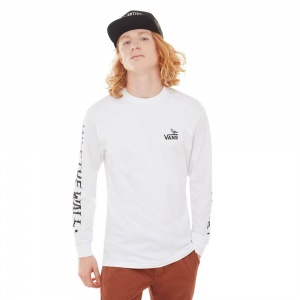 t_shirt_long_sleeve_vans_x_anti_hero_on_the_wire_white_2