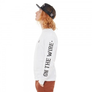 t_shirt_long_sleeve_vans_x_anti_hero_on_the_wire_white_3