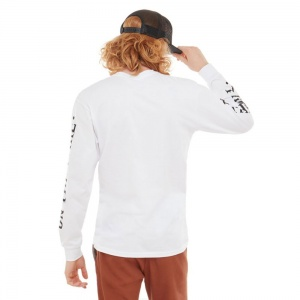 t_shirt_long_sleeve_vans_x_anti_hero_on_the_wire_white_4
