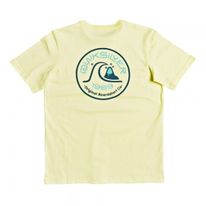 t_shirt_quiksilver_boys_close_call_charlrock_1