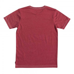 t_shirt_quiksilver_boys_stormy_rider_youth_brick_red_heather_2
