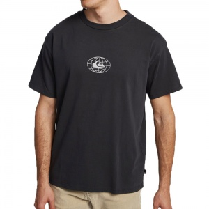 t_shirt_quiksilver_global_groove_black_2