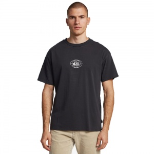 t_shirt_quiksilver_global_groove_black_4