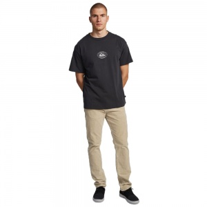 t_shirt_quiksilver_global_groove_black_5