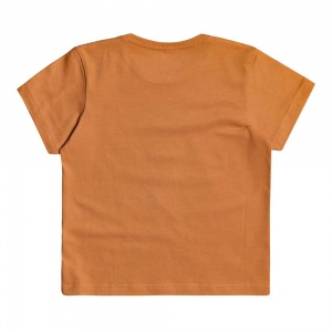 t_shirt_quiksilver_young_boys_banana_alley_boy_apricot_buff_2