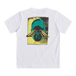 t_shirt_quiksilver_youth_x_ray_cafe_white_1