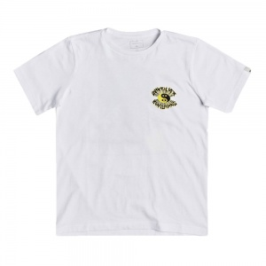 t_shirt_quiksilver_youth_x_ray_cafe_white_2
